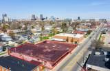 895 Parsons Avenue - Photo 3