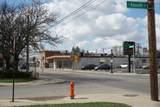 895 Parsons Avenue - Photo 6
