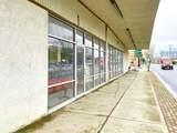 895 Parsons Avenue - Photo 7
