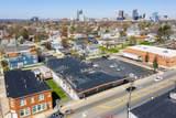 895 Parsons Avenue - Photo 8