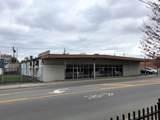 895 Parsons Avenue - Photo 9