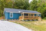 6871 Co Rd 19 - Photo 1