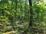 0 Friendly Ridge Road - Photo 15