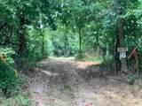 0 Friendly Ridge Road - Photo 28