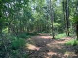 0 Friendly Ridge Road - Photo 7