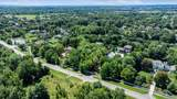 0 Reynoldsburg New Albany Road - Photo 7