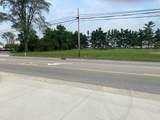 1260 Stringtown Road - Photo 4