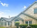 6176 Brickside Drive - Photo 37