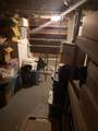 767 Wager Street - Photo 1
