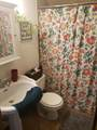 767 Wager Street - Photo 11
