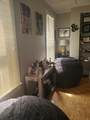 767 Wager Street - Photo 14