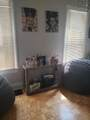 767 Wager Street - Photo 15