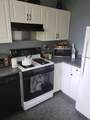 767 Wager Street - Photo 23