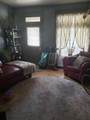 767 Wager Street - Photo 25