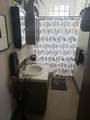 767 Wager Street - Photo 26
