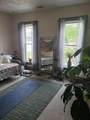 767 Wager Street - Photo 27