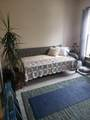 767 Wager Street - Photo 28