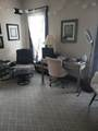 767 Wager Street - Photo 29