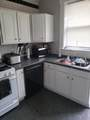 767 Wager Street - Photo 3