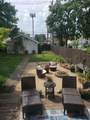 767 Wager Street - Photo 32