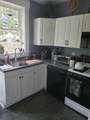 767 Wager Street - Photo 33