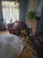 767 Wager Street - Photo 35