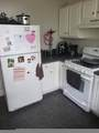 767 Wager Street - Photo 4