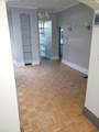 767 Wager Street - Photo 40