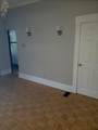 767 Wager Street - Photo 41