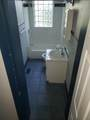 767 Wager Street - Photo 45