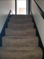 767 Wager Street - Photo 46