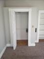 767 Wager Street - Photo 49