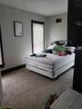 767 Wager Street - Photo 6