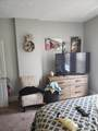 767 Wager Street - Photo 8