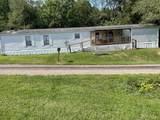 461 Hollingshead Road - Photo 1