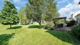 3143 Benbrook Pond Drive - Photo 41