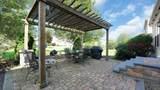 3143 Benbrook Pond Drive - Photo 43