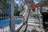 3512 Pine Ridge Drive - Photo 50