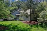 3512 Pine Ridge Drive - Photo 54
