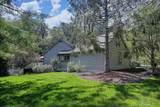 3512 Pine Ridge Drive - Photo 55