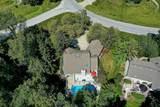 3512 Pine Ridge Drive - Photo 58