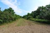 0 River Road - Photo 26
