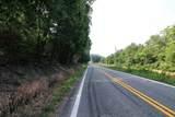 0 River Road - Photo 38