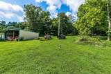7501 Township Road 37 - Photo 25