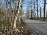 0 River Road - Photo 16