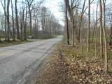 0 River Road - Photo 17