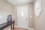 120 Willows End - Photo 10