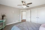 120 Willows End - Photo 39