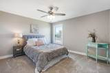 120 Willows End - Photo 40