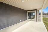 120 Willows End - Photo 61